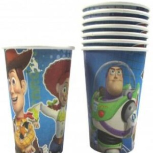 CUPS_7