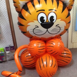 ANIMAL-BUDDIES-BOUQUET-TIMMY-THE-TIGER