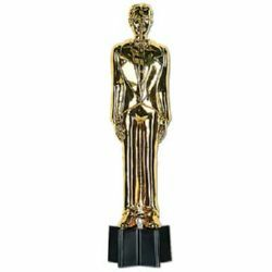 Hollywood-Awards-Trophy