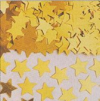 Star-Scatters-Gold
