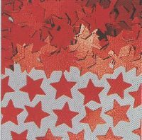 Star-Scatters-Red
