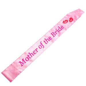 mother-of-the-bride-pink