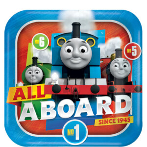 thomas-large-party-plate
